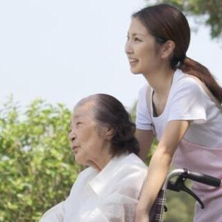 【10月オープン】介護士/看護師 登録スタッフ募集 -熊本県 山鹿市ー