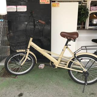 【リサイクルストアスターズ鹿大店】自転車 シティサイクル …