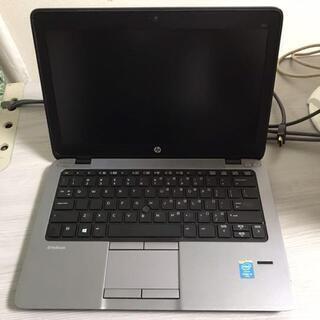 HP EliteBook 820 G1/CT/4GB/250GB...