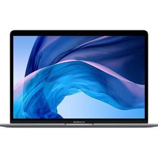 最安!新品 MacBook Air 2020最新モデル マックブ...