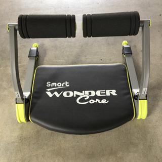 【Wonder core Smart 】