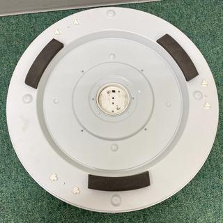 【ご来店限定】*パナソニック LEDシーリングライト 12畳用 2019年製*製造番号 190220イ* - 家電