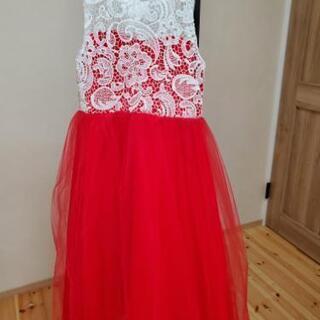 120●ドレス