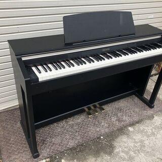 ★動作〇★ 電子ピアノ CASIO CELVIANO AP-42...