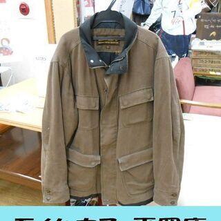 ティンバーランド リミテッドコレクション ジャケット コート 1...