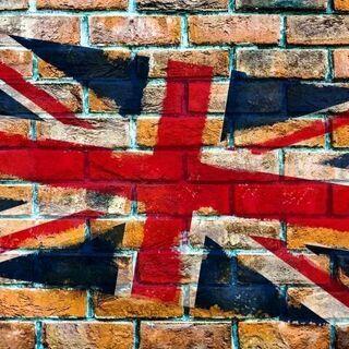 【神楽坂】イギリス大使館員宅で習うブリティシュイングリッシュ