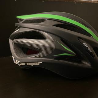 ロードバイク ヘルメット - 大阪市