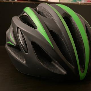 ロードバイク ヘルメット − 大阪府