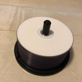 DVD-R データ用 120分 38枚