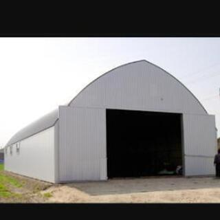 倉庫、工場 会社跡地 探してます。