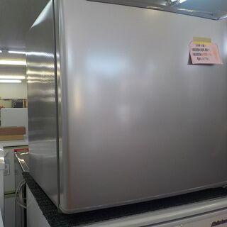 ID:G884367 1ドア冷蔵庫40L(2018年ハイアール製)