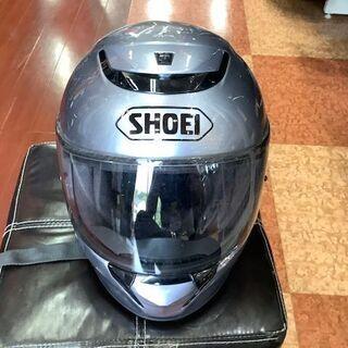 バイク用ヘルメット SHOEI 2010年製【トレファク所沢店】