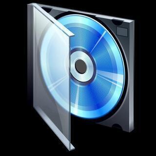 ★NEC LS150 シリーズ Windows8.1 リカバリメ...