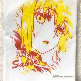 【未着用】Fate/EXTRA Last Encore 長袖Tシャツ