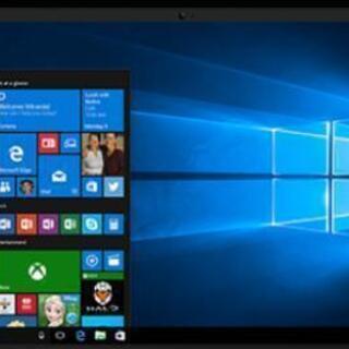 windows10 home edition インストール…