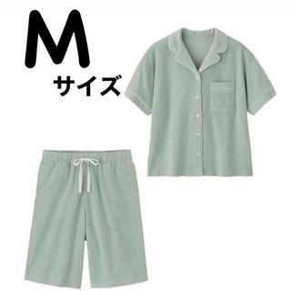 GU SABON パイルパジャマ♡