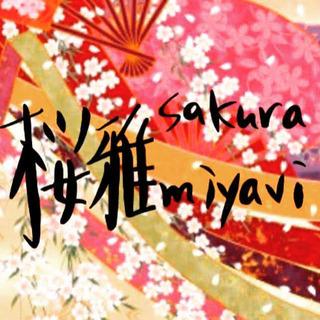 【日本舞踊】伝統と現代の融合【習い事】