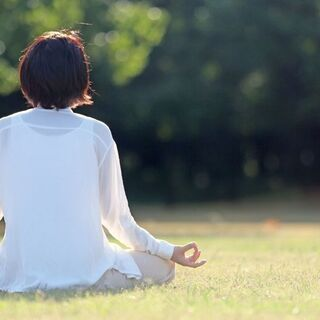 [9月13日]ゆが瞑想~はじめてのイメージング~
