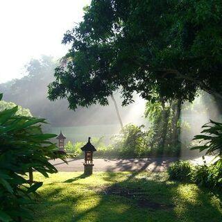 [9月13日]ゆが瞑想~はじめてのイメージング~ - 広島市