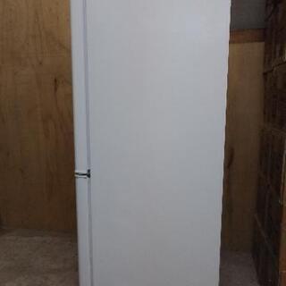 ニトリ冷蔵庫2019年式