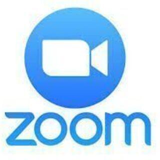 【受講料無料!】コロナ時代に必須のzoomを教えています!