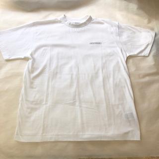 リーボックTシャツレディース