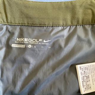 ナイキ ゴルフパンツ XL