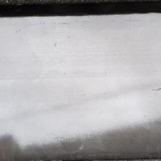 バーベキュー用 鉄板 - 生活雑貨
