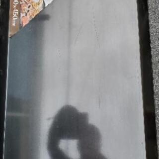 バーベキュー用 鉄板 - 奈良市