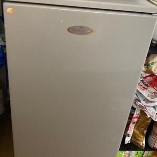 NEC電気冷蔵庫 NR-E71