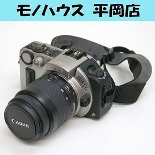 APSフィルムカメラ キヤノン EOS IX E CANON Z...