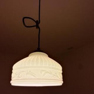 GLF 後藤照明のペンダント照明、スタンドランプ