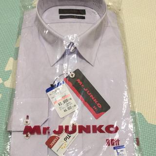 ワイシャツ 男性 Lサイズ ④