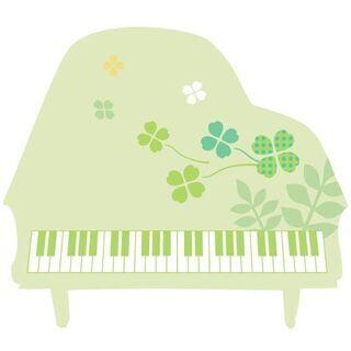 大阪府・岬町 ピアノ教室 大山音楽教室