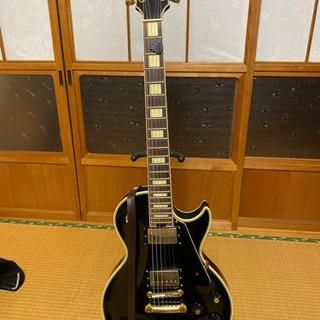 Grecoエレキギター