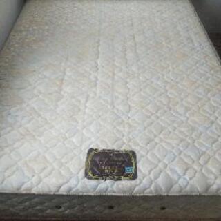 日本ベッド シルキーポケットマットレス Sillky Pocke...