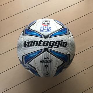 モルテン 4号サッカーボール  Vantaggio kid…
