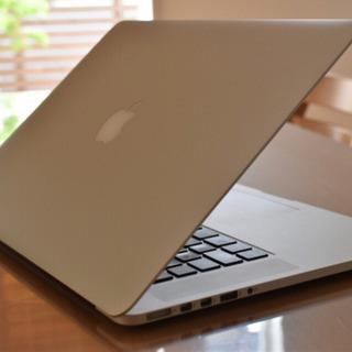 Mac Pro2014