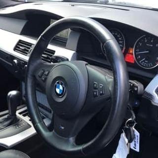 BMW ありますヨ!