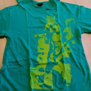 MOSSIMO SPORT Tシャツ