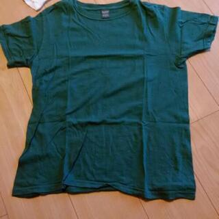 goodwear Tシャツ