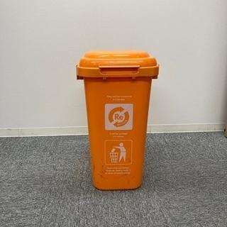 ゴミ箱47.5Lの画像