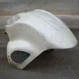 【期間限定】日本ビート工業 BEET エアロシャークフェンダー ...