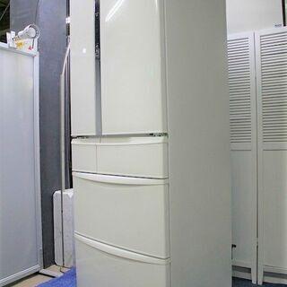 R1942) Panasonic パナソニック 6ドア冷凍冷蔵庫...