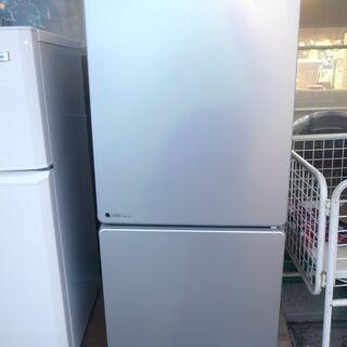 【学割/配達サービス】ユーイング 110L冷蔵庫 UR-J110...