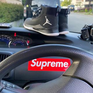 ジョーダン靴