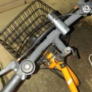 折りたたみ自転車 - その他