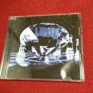 アリス九號 CD DVD