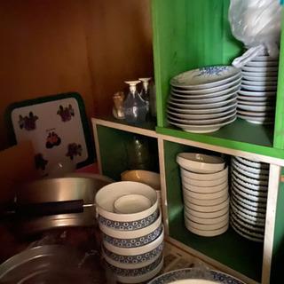 お皿 コップ 食器