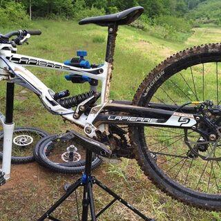札幌■MTB・ロードバイク・クロスバイクなど自転車買取致します。...